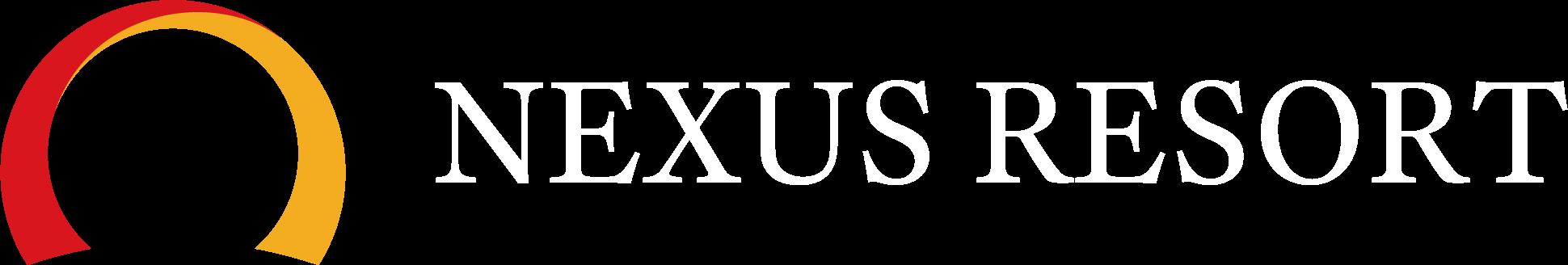 NEXUS RESORT